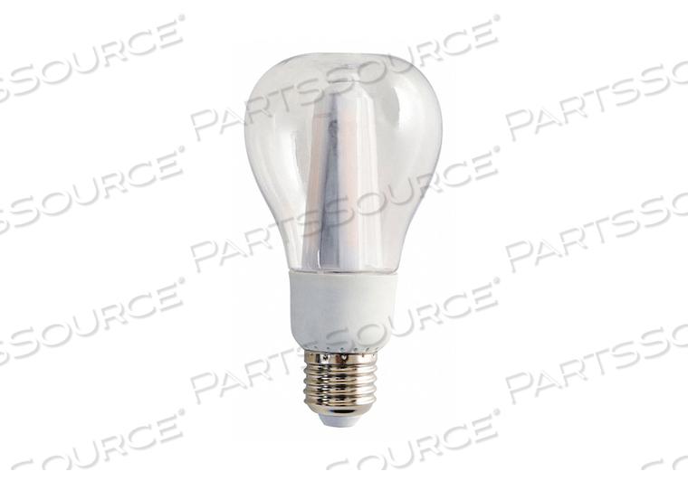 LED LAMP 10.0W 1100 LM BULB 5 LENGTH by Aero-Tech