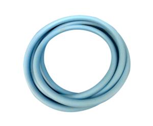 DOOR GASKET, 20 IN ID, 20 IN OD, BLUE by Primus Sterilizer