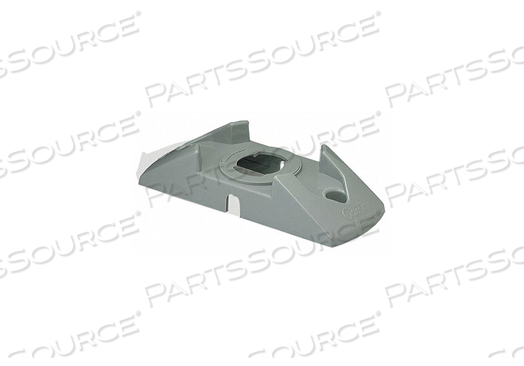 SURFACE MOUNTING BRACKET by Grote