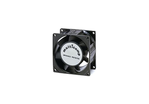 120V FAN by Getinge USA Sales, LLC