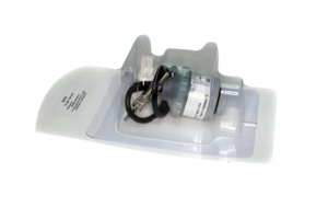 OXYGEN SENSOR CELL WITH CABLE CV COLOR by Bio-Med Devices