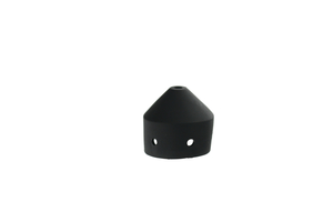 REPLACEMENT PLUNGER COVER by Bayer Healthcare LLC
