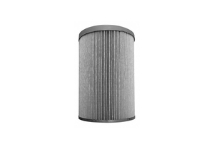 AIR FILTER PLEATED PANEL 20 X 25 X 1 IN by Dynabrade