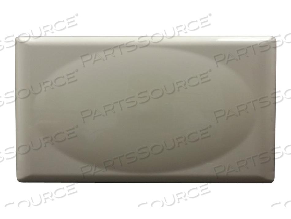 HPE ARUBA ANT-4X4-5314 - ANTENNA - 14 DBI - DIRECTIONAL - OUTDOOR, WALL-MOUNTABLE, POLE MOUNT by HP (Hewlett-Packard)