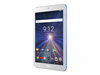 "ACER ICONIA ONE 8 B1-870-K028 - TABLET - ANDROID 7.0 (NOUGAT) - 16 GB EMMC - 8"" IPS (1280 X 800) - USB HOST - MICROSD SLOT - WHITE, BLUE"