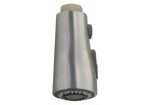 PULL DOWN SPRAYHEAD REPLACEMENT by Kohler