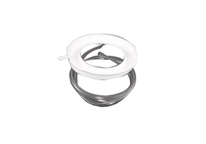 CP EXTREMITY MR COIL by Siemens Medical Solutions
