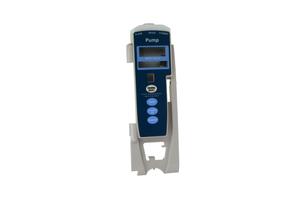 KIT DOOR ASSY 8100 ROHS by CareFusion Alaris / 303