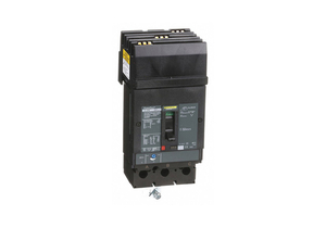 MOLDED CASE CIRCUIT BREAKER 600V 225A by Square D
