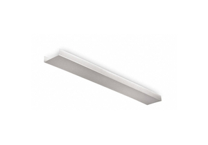 REPLACEMENT DIFFUSER F/BWX 2 32 MVOLT by Lithonia Lighting