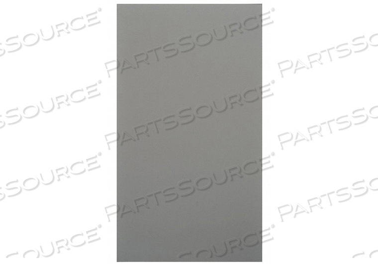 G3383 URNL PART W/O PIL LAMNT 18 W 42 H SAND by Global Partitions