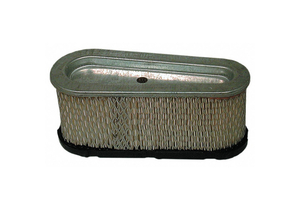 AIR FILTER by Stens
