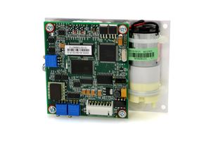 NIBP MODULE by Mindray North America
