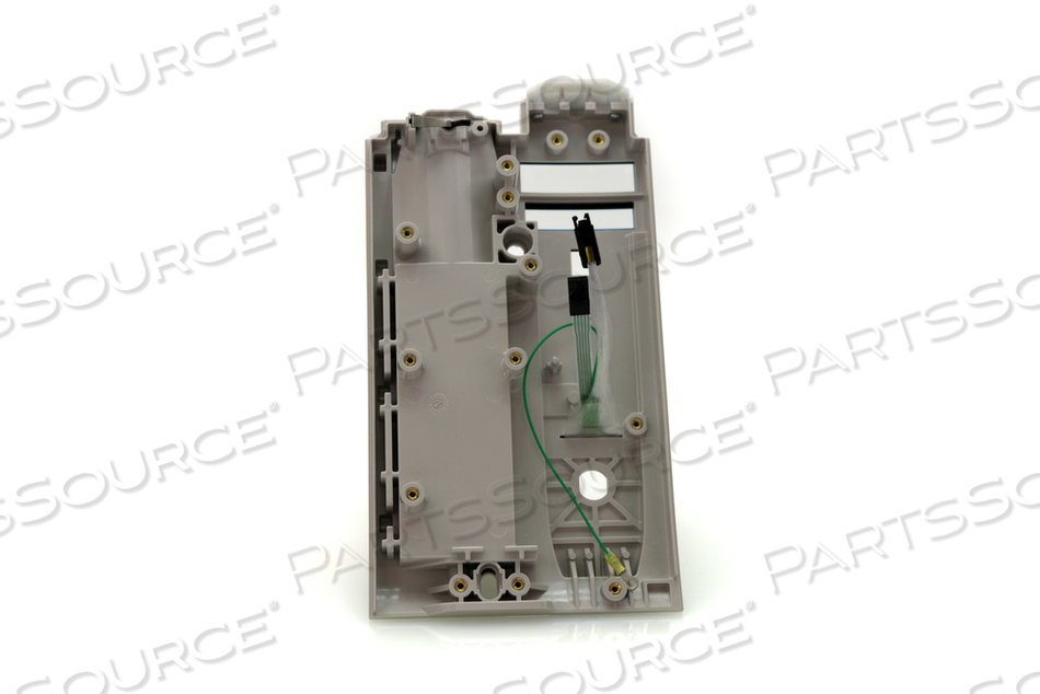 FRONT CASE ASSEMBLY KIT by CareFusion Alaris / 303