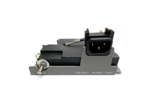 POWER SUPPLY ASSEMBLY FOR MAC 5000 by GE Medical Systems Information Technology (GEMSIT)