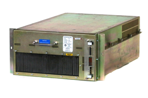 ACGD SCA POWER SUPPLY by GE Healthcare