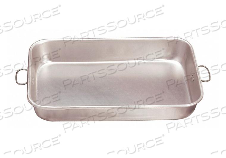 BAKE PAN 11 X17 X 2-1/2 IN. by Crestware