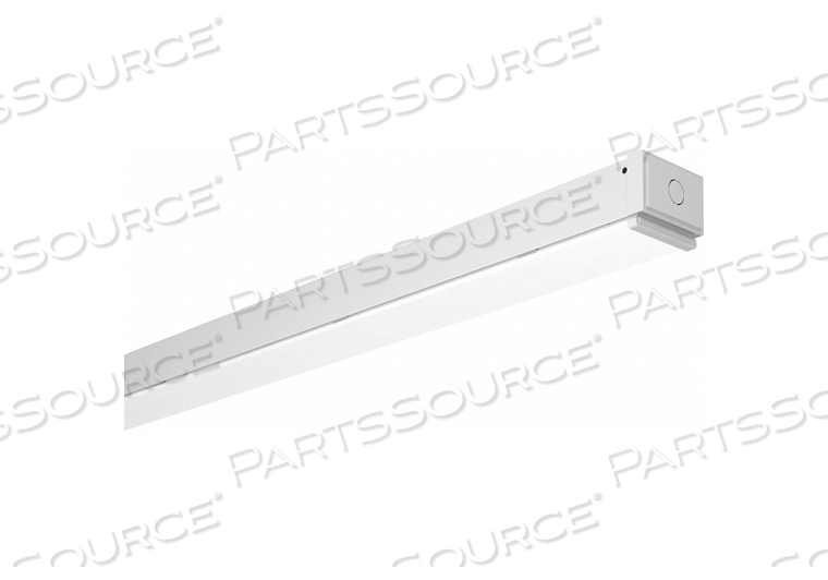 LED LINEAR STRIP LIGHT 5667 LM by Lithonia Lighting