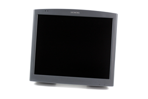 """19"""" LCD MONITOR by Siemens Medical Solutions"""