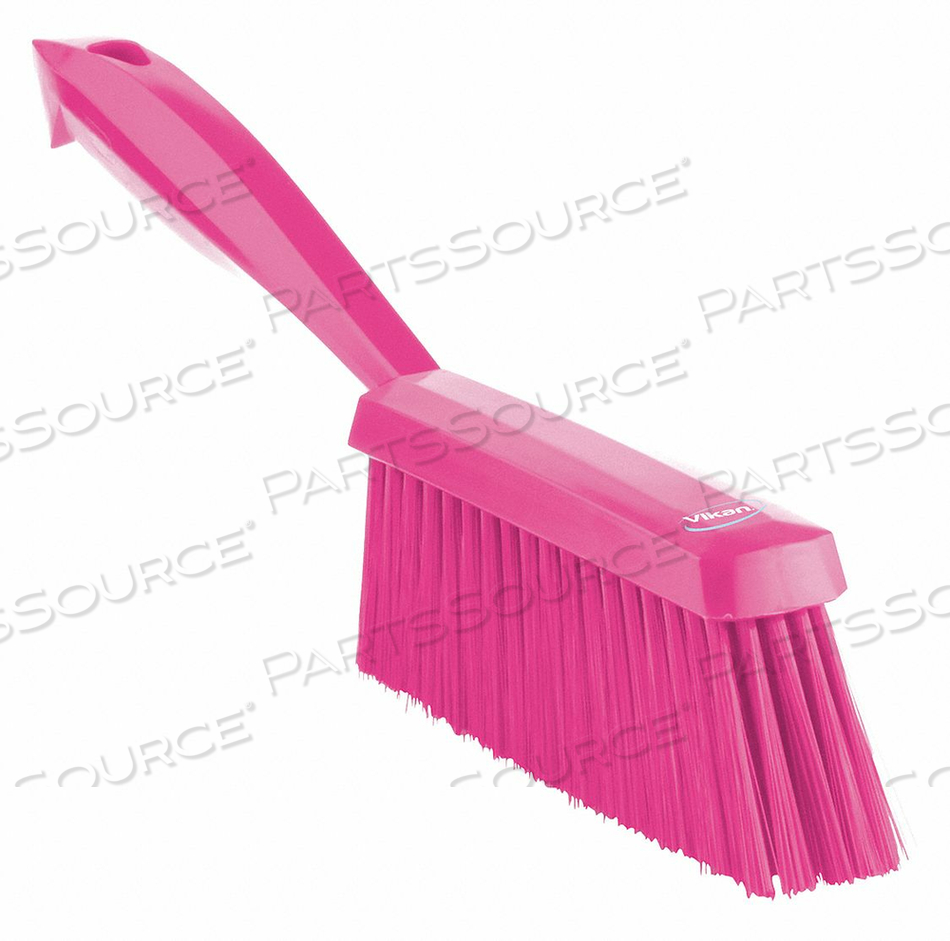 H6192 BENCH BRUSH POLYESTER 7 by Vikan