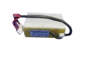 NIMH BATTERY PACK ASSY by Newport Medical Instruments (a division of Covidien)