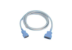 IDS CABLE, 1.5 M by Draeger Inc.
