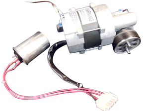 115 V HEAD ACTUATOR by Stryker Medical