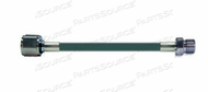 2FT. HOSE ASSEMBLY DF*DM OXY USA COND by Amvex (Ohio Medical, LLC)