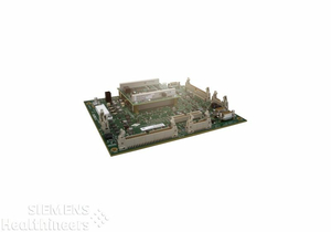 D400 MAIN CONTROL BOARD by Siemens Medical Solutions