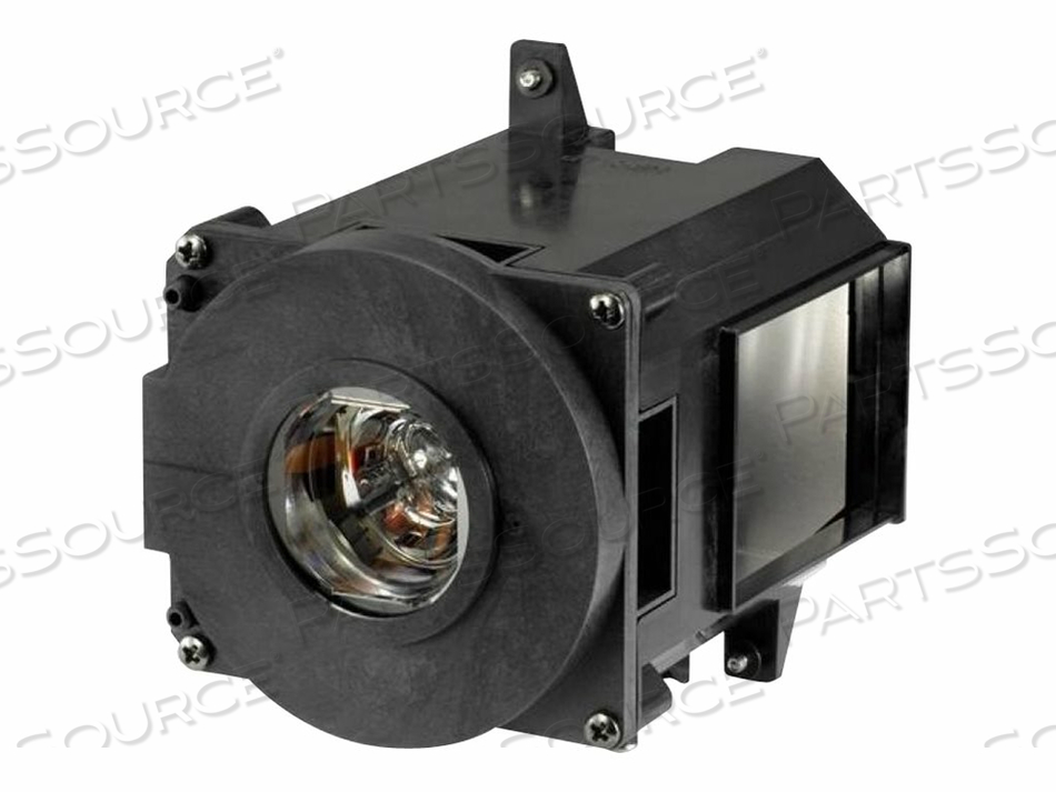 330W HIGH QUALITY PROJECTOR LAMP by Ereplacements