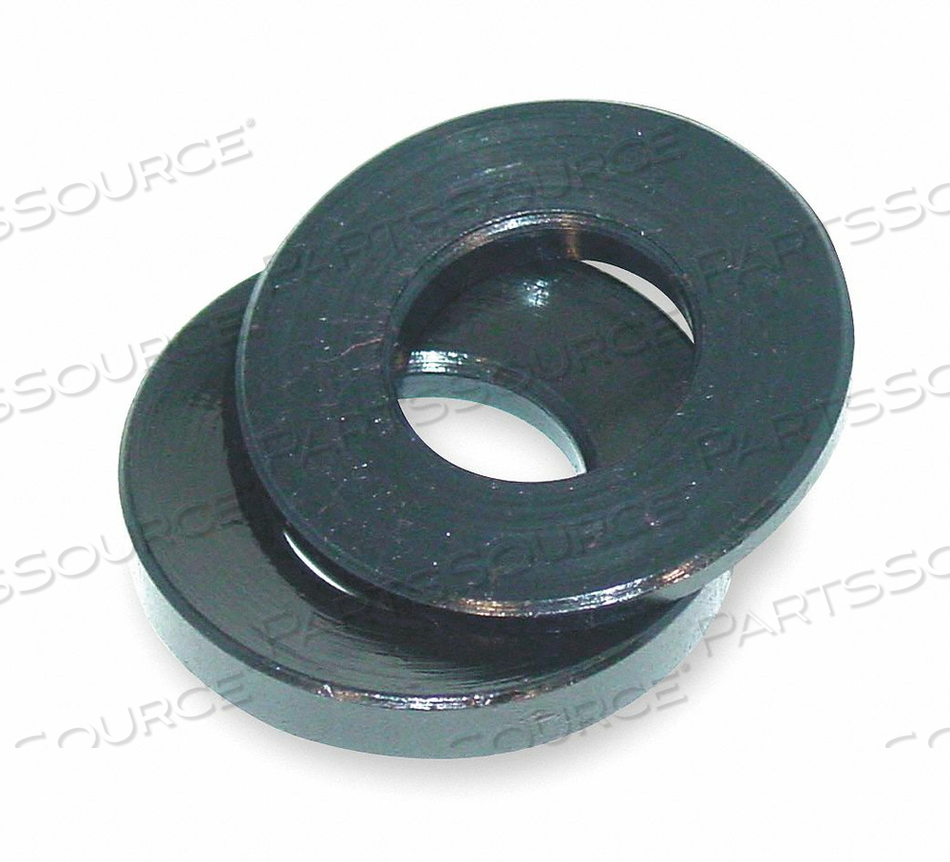 WASHER BOLT 3/8 303 SS 7/8 OD by Te-Co