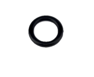 O-RING WATER BOTTLE GASKET FOR MAINTENANCE KIT by Midmark Corp.