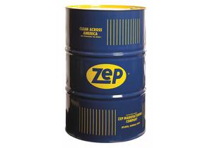 DEGREASER 55 GAL. DRUM by Zep