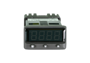 TEMPERATURE CONTROLLER FOR PLASMA THAWER by Helmer Inc
