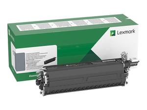LEXMARK - BLACK - DEVELOPER UNIT / PHOTOCONDUCTOR KIT LCCP - FOR LEXMARK MC2425ADW, MC2535ADWE, MC2640ADWE by Lexmark