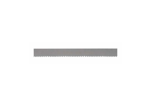 BAND SAW BLADE STEEL 17 FT 6 L 1-1/4 W by Lenox