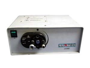 LIGHT SOURCE by Luxtec (Integra Lifesciences)