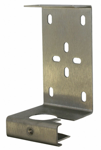 WALL MOUNT BRACKET FOR WAHL THERMOCOUPLE by Wahl