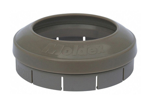 DISK ADAPTER PK2 by Moldex