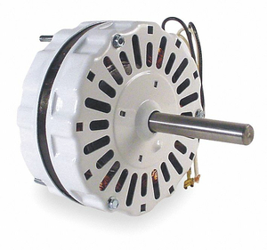 REPLACEMENT MOTOR by Broan