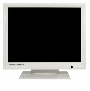 """17"""" MONITOR FOR SOLAR 8000 by ChromaMaxx"""