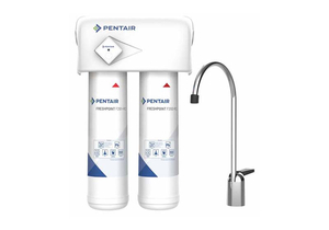 FILTRATION SYSTEM FLOW RATE 0.6 GPM by Pentair