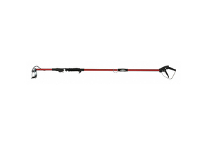 EXTENSION POLE LENGTH 7 1/2 TO 12 FT by Hyde