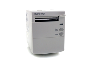 RECORDER PRINTER MODULE by Philips Healthcare (Parts)