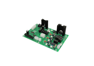 RELAY BOARD by Labconco Corp