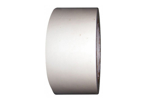 MARKING TAPE ROLL 2IN W 108 FT.L WHITE by Condor