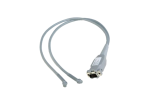 QUICK CONNECT SPO2 PROBE (INVIVO PM) by Philips Healthcare (Medical Supplies)