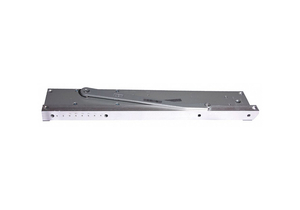 CONCEALED DOOR CLOSER RIGHT-HANDED 250LB by LCN