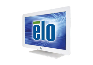 """24"""" 2401LM MEDICAL TOUCH MONITOR by Elo Touch Solutions"""
