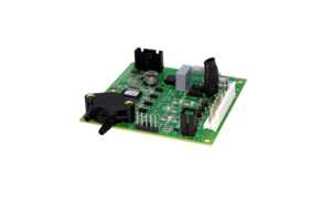 MAIN CIRCUIT BOARD, 120 VAC, 60 HZ by AirSep Corp (Caire / Chart Industries)